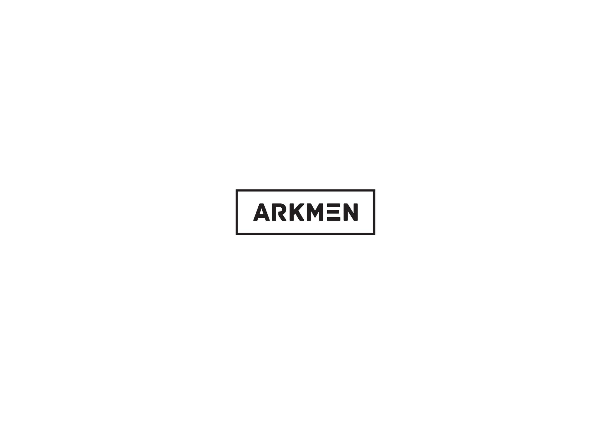 Arkmen LLC