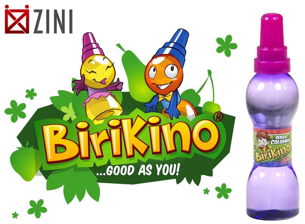 Birikino - Zini Srl