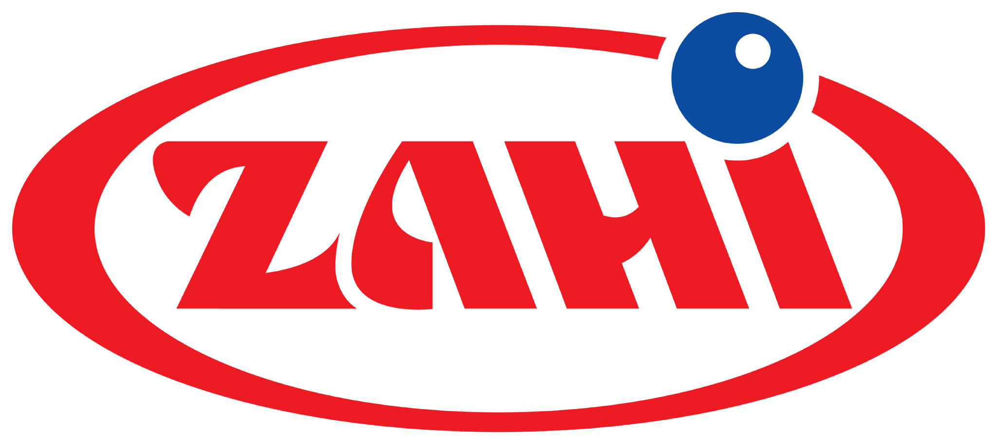 Zahi Co. For Industry and Trading.LTD