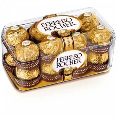 Global confectionery giant Ferrero forms JV with Al Bustan Al Khaleeji
