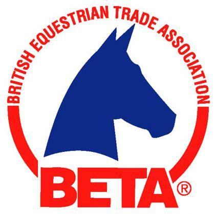 BETA Only Logo