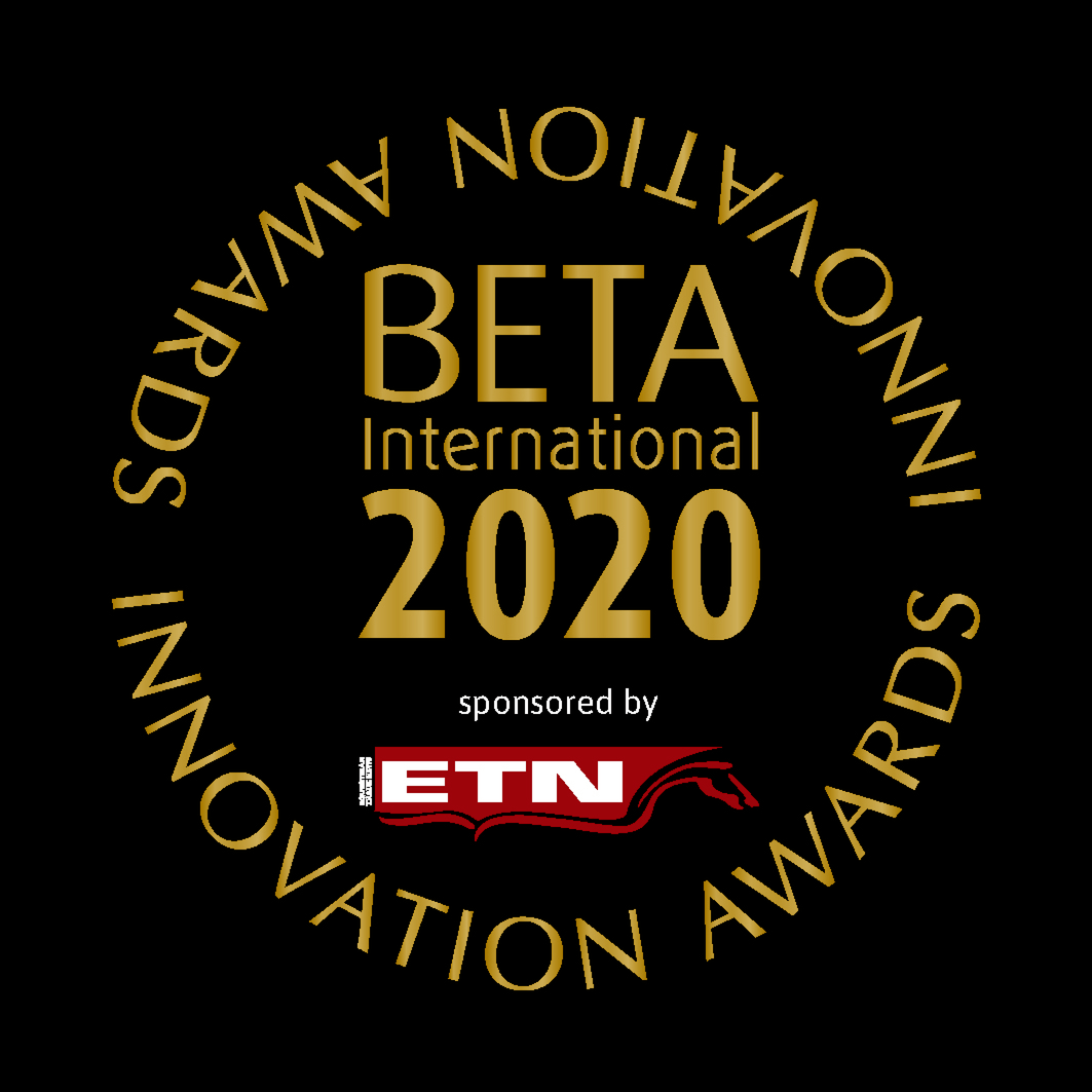 Innovation Awards 2020
