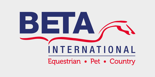 News from around the stands at BETA International 2020