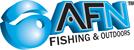 AFN-Logo-Header-WEB-50H