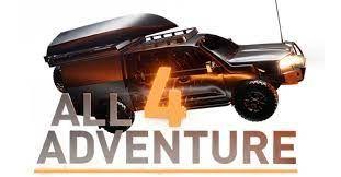 all4adventure