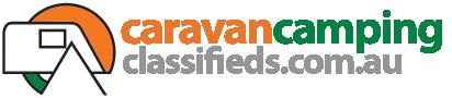 classifieds-logo