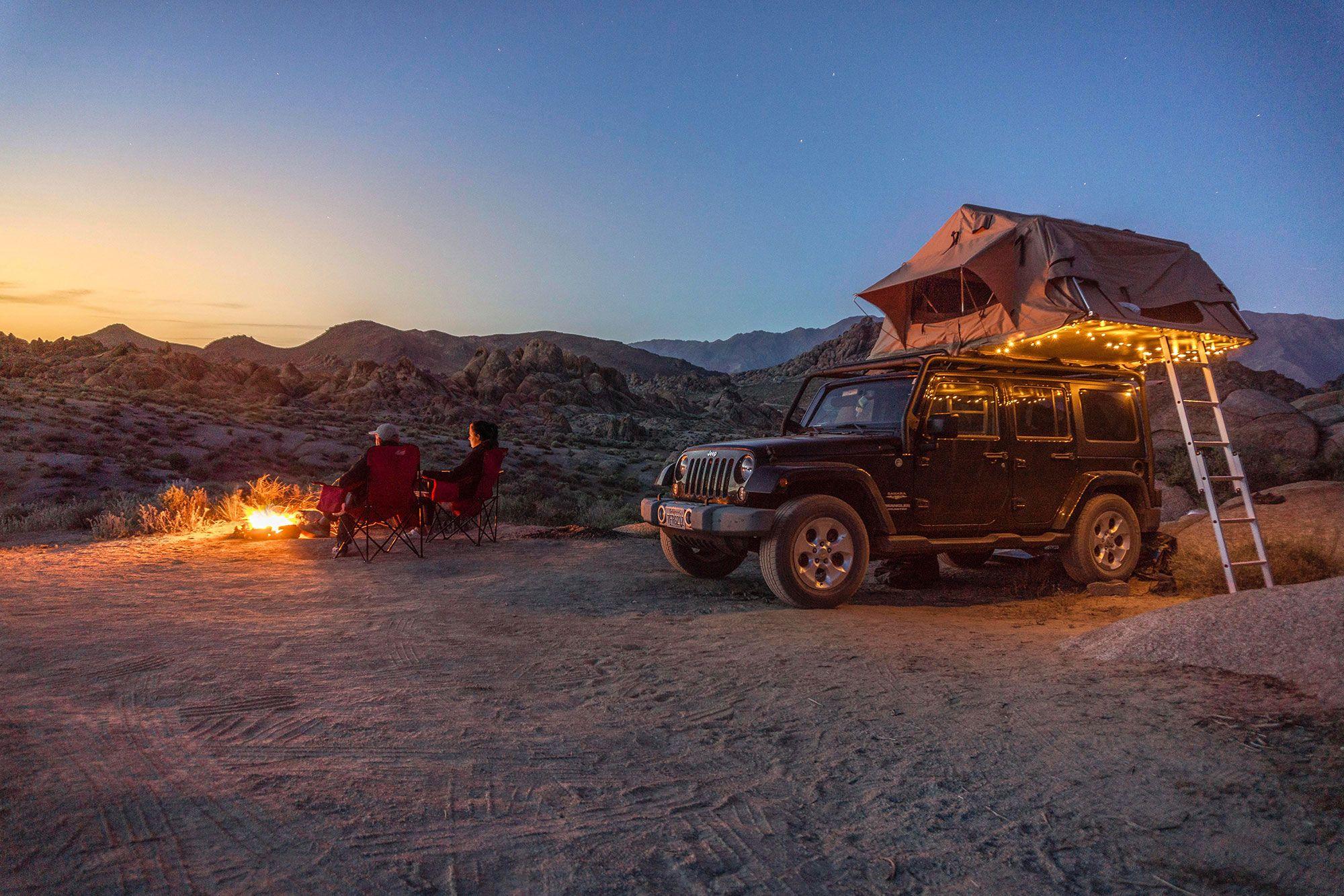 Your next adventure starts here