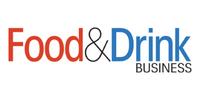 fooddrinkbusiness