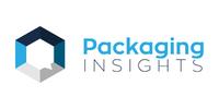packaginginsights