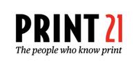 print21