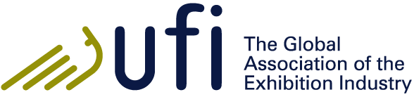 UFI The Global Association of the Exhibition Industry