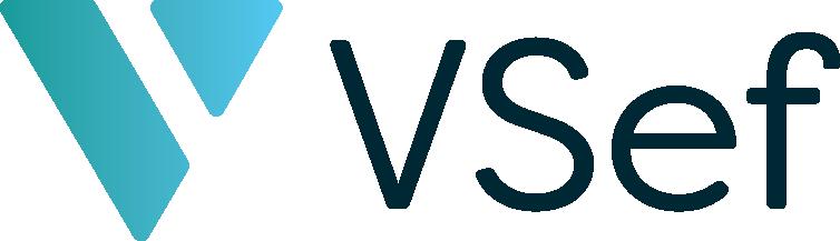 VSef Logo