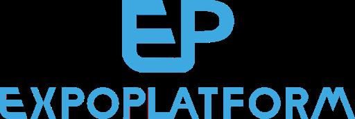 Expo Platform