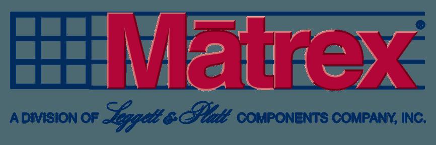 Matrex - A Leggett & Platt Company