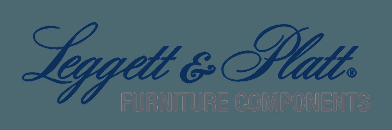 Leggett & Platt Furniture Components