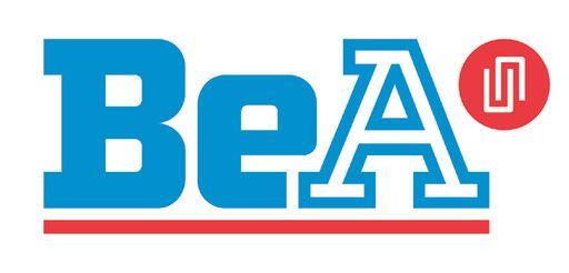 BeA Fasteners USA