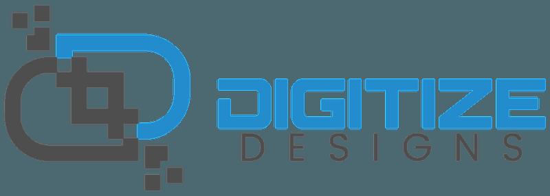 Digitize Designs
