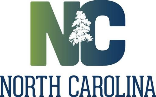 Economic Development Partnership of North Carolina