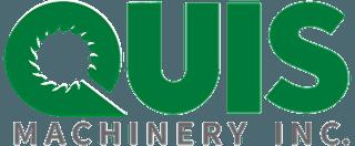 Quis Machinery Inc.