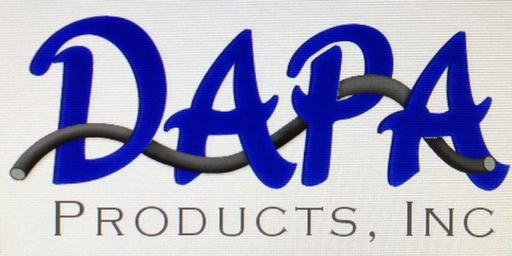 DAPA Products, Inc.