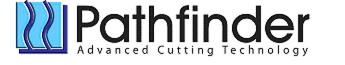 Pathfinder Advanced Cutting Technology