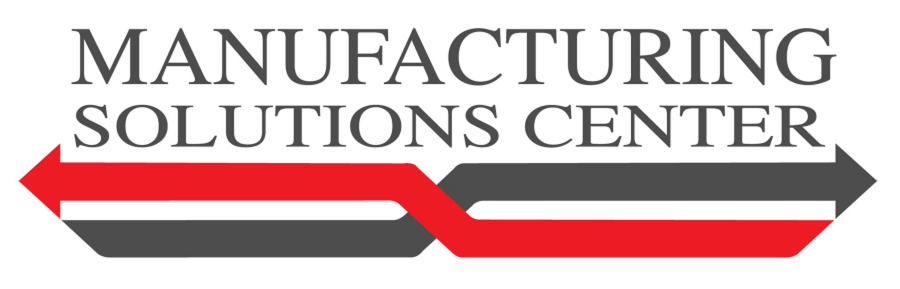 The Manufacturing Solutions Center at CVCC