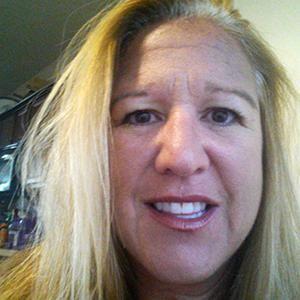 Helen Weathers