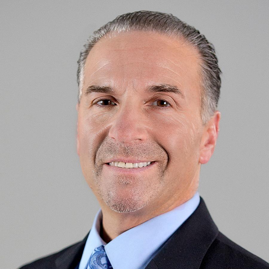 Giovanni Masucci