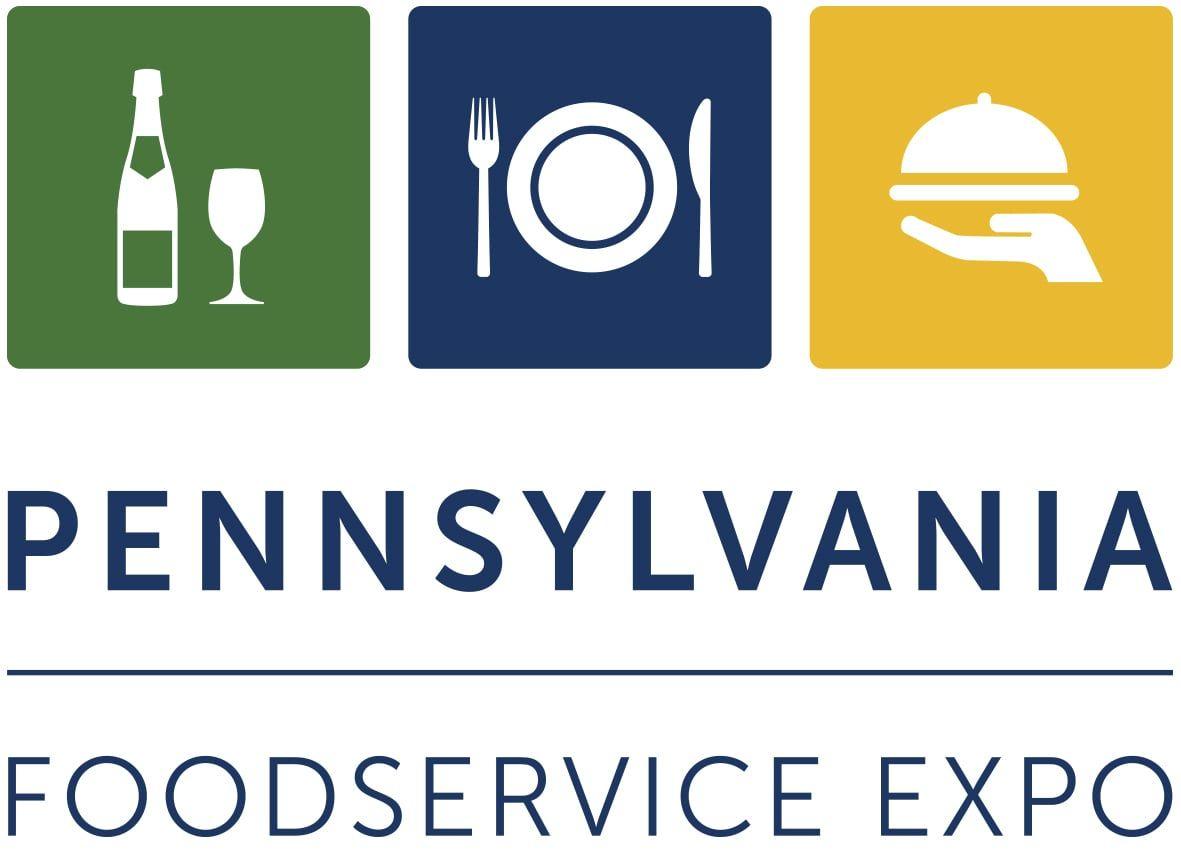 Pennsylvania Foodservice Expo