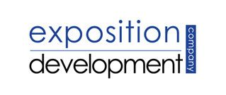 Exposition Development Company logo