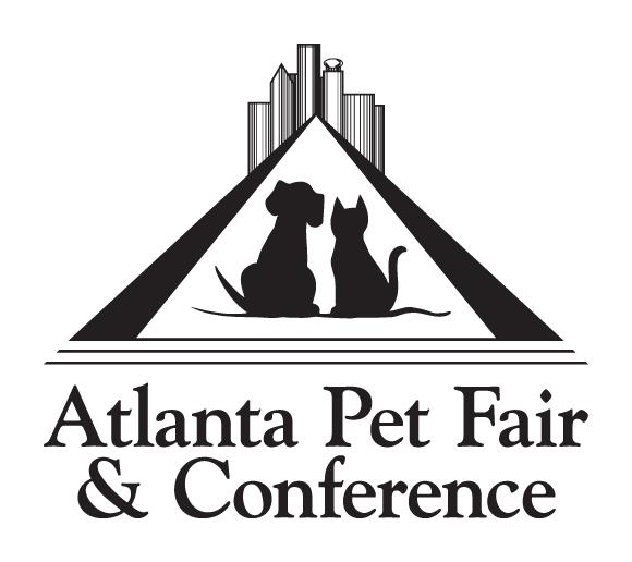 Atlanta Pet Fair & Conference