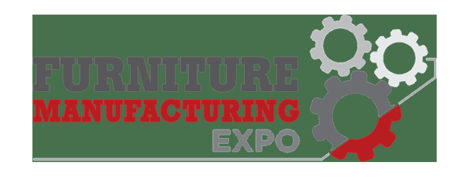 Furniture Manufacturing Expo