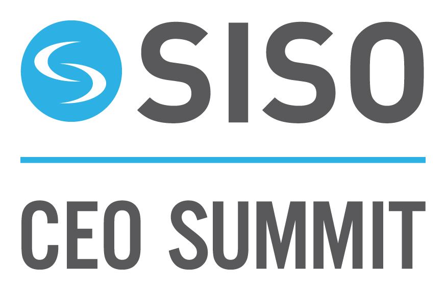 SISO CEO Summit
