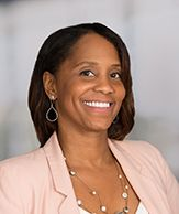 Michelle Brice