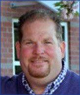Steve Everett