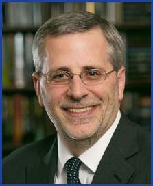 David Audrain