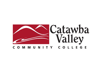 Catawba Valley