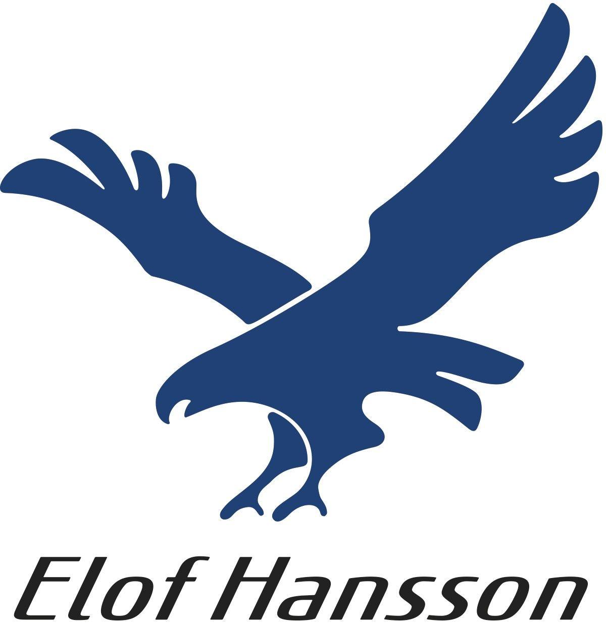 Elof Hansson USA, Inc.