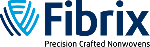 Fibrix