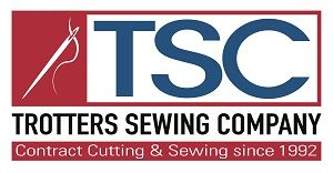 Trotters Sewing Company