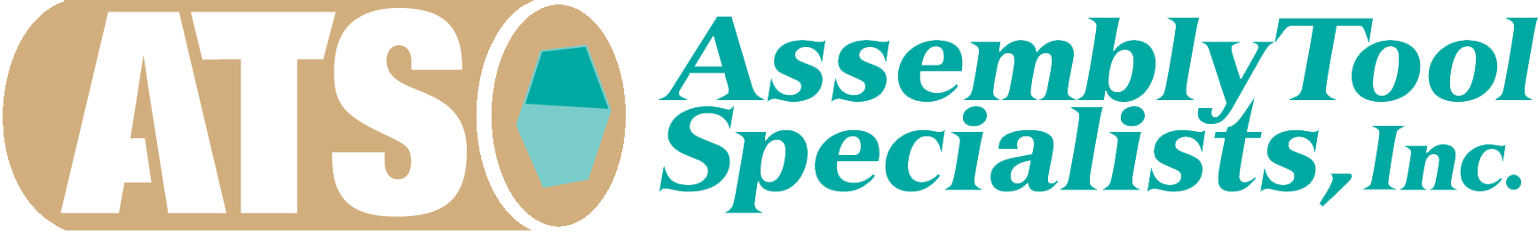 Assembly Tool Specialists