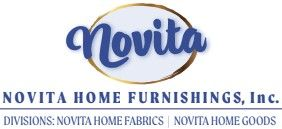 Novita Home Furnishing