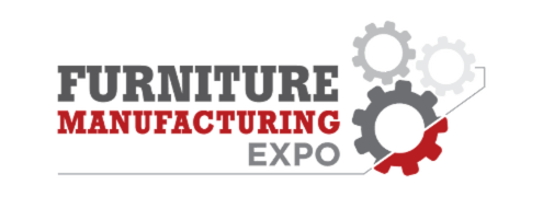 Home Furnishings Manufacturing Solutions Expo Opens This Wednesday, July 18 AT 10 A.M.!