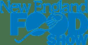 New England Food Show 2022