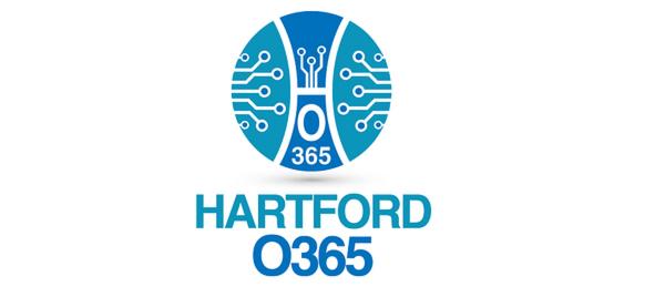 Hartford O365 User Group