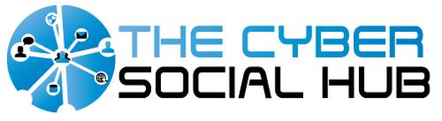 The Cyber Social Hub