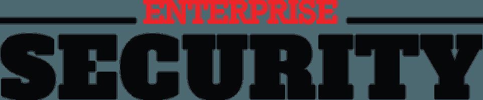 Enterprise Security Magazine