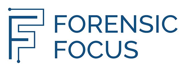 Forensic Focus