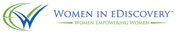 Women in eDiscovery (WiE)