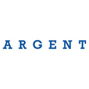 Argent Software